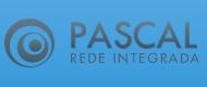 Rede Pascal - Rede Integrada